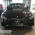 Jual New Mercedes Benz AMG GT 53 tahun 2020