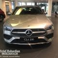 Harga New Mercedes Benz CLA 200 AMG Line nik 2020