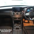 Harga New Mercedes Benz C 300 AMG Line nik 2020