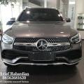 Harga New Mercedes Benz GLC 200 AMG Line nik 2020