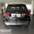 Jual New Mercedes Benz GLB 200 Progressive Line tahun 2020