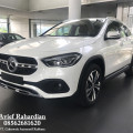 Harga New Mercedes Benz GLA 200 Progressive Line nik 2020