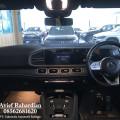Harga New Mercedes Benz GLE 450 AMG Line nik 2020
