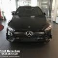 Jual Mercedes Benz A 35 AMG tahun 2021
