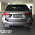 Jual Mercedes Benz B 200 Progressive tahun 2021