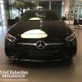 Jual Mercedes Benz CLS 350 AMG tahun 2021