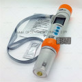 PH Meter Waterproof - HM Digital PH-200 - Original