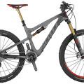 2017 Scott Genius 700 Premium Mountain Bike (ARIZASPORT)