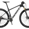 2017 Scott Scale 700 Mountain Bike (ARIZASPORT)