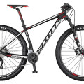 2017 Scott Scale 750 Mountain Bike (ARIZASPORT)