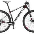 2017 Scott Scale RC 700 Pro Mountain Bike (ARIZASPORT)