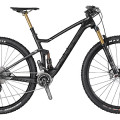 2017 Scott Spark 900 Premium Mountain Bike (ARIZASPORT)