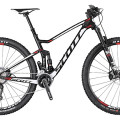 2017 Scott Spark 920 Mountain Bike (ARIZASPORT)