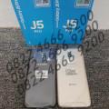 jual samsung J5 Pro murah blackmarket terpercaya