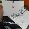 JUAL TABLET SAMSUNG Pro S Tablet Windows MURAH BLACK MARKET TERPERCAYA