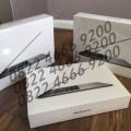 Jual Laptop Sony Vaio & Apple Macbook Blackmarket Termurah dan terlengkap.