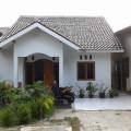 Rumah Dijual 400m