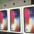 jual apple iphone x terpercaya bm