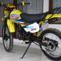 TS 2005 Full Option