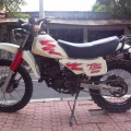 TS 125 tahun 2000