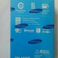Samsung Galaxy A5 , garansi resmi 100%