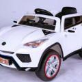MAINAN Mobil Mainan Aki DoesToys DT62 Lambogin XL