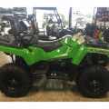 Motor ATV Arctic Cat Alterra 500CC , Model Jeep, Tersedia Matic / Manual