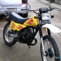 TS 125 tahun 2002