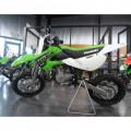 Motor Trail Kawasaki KX 65cc