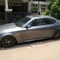 BMW M530