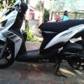 Mio soul GT 2012 mulus