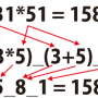 Privat Matematika SD dan SMP