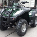 CANYON 250cc Air Cooled Utility Quad ATV