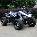 ATV anak , 125cc