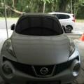 Nissan Juke RX AT 2011 Pajak Baru