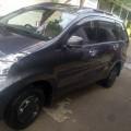 Daihatsu Xenia 2013 Tipe R Delux Transmisi Matic , Langsung Siap Pakai