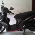 Di jual mio soul GT 2012