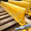 Jual Secondary Belt Cleaner BW 1000 - PT MASUSSKITA UNITED