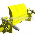 Jual Secondary Belt Cleaner BW 1200 - PT MASUSSKITA UNITED
