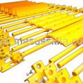Primary Belt Cleaner BW 1400 | PT MASUSSKITA UNITED | 082134658880
