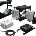 Metal Detector | PT MASUSSKITA UNITED | 085290078282