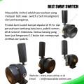 Belt Sway Switch | PT MASUSSKITA UNITED | 085290078282