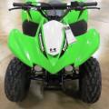ATV Sport 2017 Kawasaki KFX90,  Matic