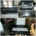 Servis Printer Panggilan Batam