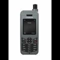 Telepon satelit Thuraya XT Lite New Include Simcard & pulsa 20 units