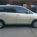 Innova V 2006 AT