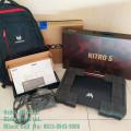 jual laptop acer nitro black market terpercaya