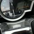 Honda Beat All new 2016 superb istimewa tipe tertingi