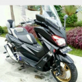 Yamaha Nmax 2016 ABS Superb