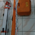 082213743331 ||| jual theodolite south Et 02 || murah